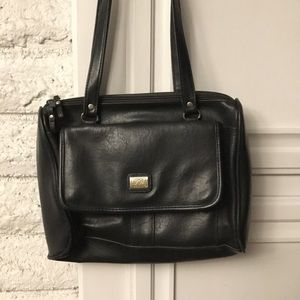 TR bently purse